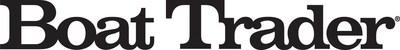 Boat Trader logo (PRNewsfoto/Boat Trader)