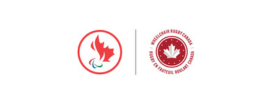 Canadian Paralympic Committee / Wheelchair Rugby Canada (CNW Group/Canadian Paralympic Committee (Sponsorships))