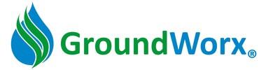 GroundWorx (PRNewsfoto/GroundWorx)