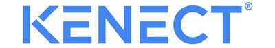 Kenect logo