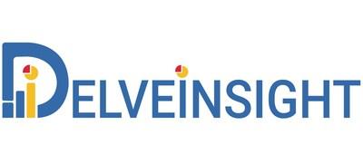 DelveInsight Logo
