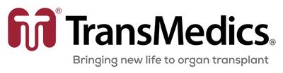 (PRNewsfoto/TransMedics, Inc.)