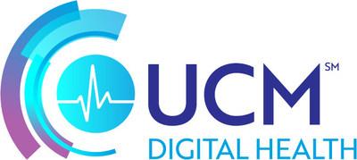 (PRNewsfoto/UCM Digital Health)