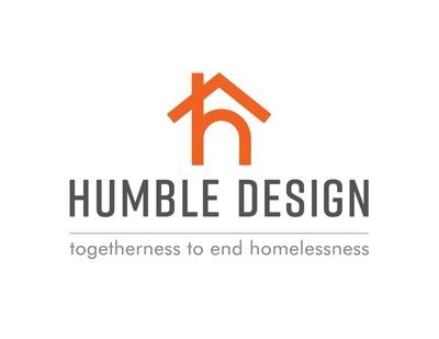 (PRNewsfoto/Humble Design)