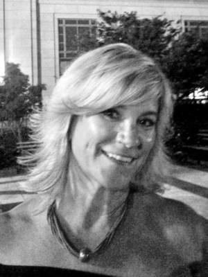 Barbara Winn