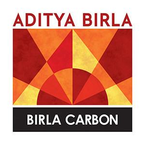 Birla Carbon Logo