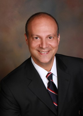 Dr. Mark Chassay has been named Chief Medical Officer for Blue Cross and Blue Shield of Texas.
