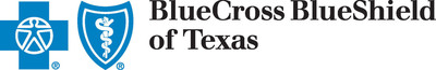 Blue Cross and Blue Shield of Texas logo. (PRNewsFoto/Blue Cross and Blue Shield of Texas) (PRNewsfoto/Blue Cross and Blue Shield of Texas )