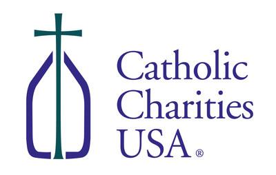 www.CatholicCharitiesUSA.org