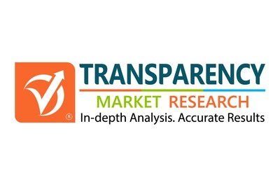 Transparency_Market_Research_Logo