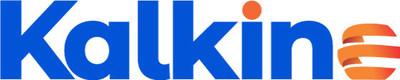 Kalkine_Logo