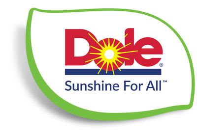 Dole Packaged Foods, LLC, a subsidiary of Dole International Holdings, is a leader in sourcing, processing, distributing and marketing fruit products and healthy snacks throughout the world. Dole markets a full line of canned, jarred, cup, frozen and dried fruit products and is an innovator in new forms of packaging and processing fruits and vegetables. For more information please visit Dole.com. (PRNewsFoto/Dole Packaged Foods, LLC)