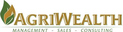 AgriWealth, Inc.