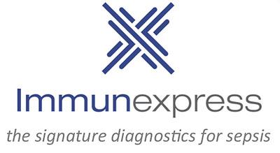 (PRNewsfoto/Immunexpress, Inc.)