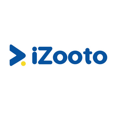 iZooto Logo