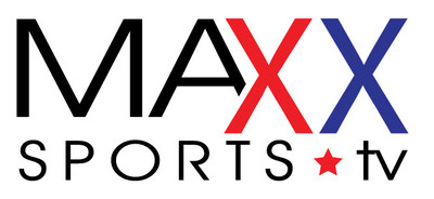 Maxx Sports TV, Inc Appointed Exclusive Broadcaster to UPW Wrestling