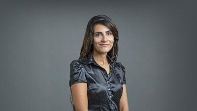 Dr. Aasma Shaukat