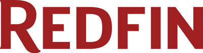 Redfin Logo (PRNewsfoto/Redfin)