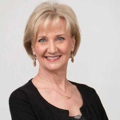 Teresa Hansen, VP of Content, Endeavor Business Media
