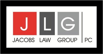 (PRNewsfoto/Jacobs Law Group, PC)