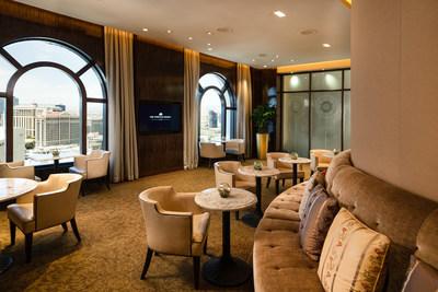 Prestige at The Venetian Resort