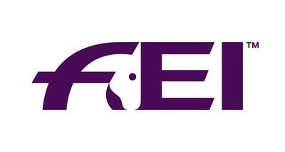 FEI Logo (PRNewsfoto/FEI)