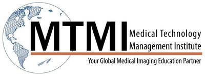 (PRNewsfoto/Medical Technology Management I)