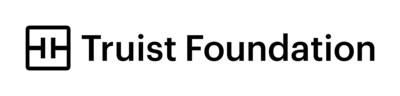 Truist Foundation