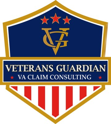 Veterans Guardian VA Claim Consulting (PRNewsfoto/Veterans Guardian)