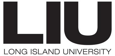 Long Island University (PRNewsfoto/Long Island University)