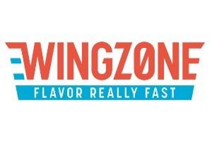Wing Zone (PRNewsfoto/Wing Zone)