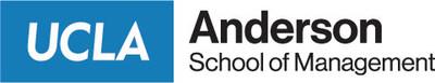 (PRNewsfoto/UCLA Anderson School of Managem)