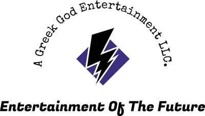 A Greek God Entertainment LLC. A motion picture production company Founded in 2015 by Abraham Lopez