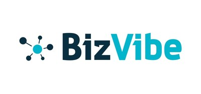 BizVibe (PRNewsfoto/BizVibe)
