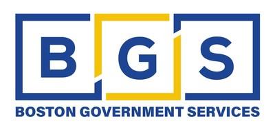 Boston Government Services Logo