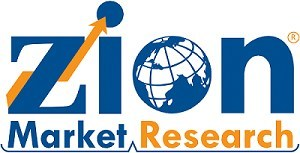 Zion_Market_Research_Logo