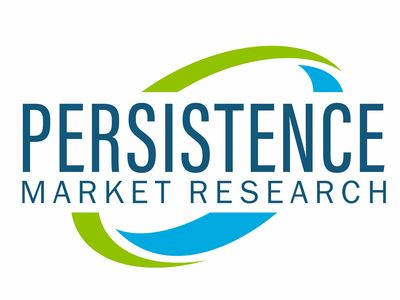 Persistence_Market_Research_Logo
