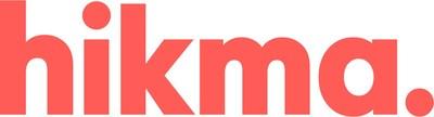 (PRNewsfoto/Hikma Pharmaceuticals USA Inc.)