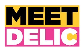 Delic Holdings Inc. Logo (CNW Group/Delic Holdings Inc.)