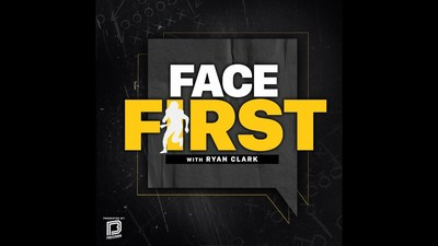 FaceFirst Podcast