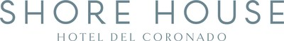 Shore House Hotel del Coronado
