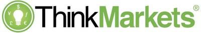 ThinkMarkets_Logo