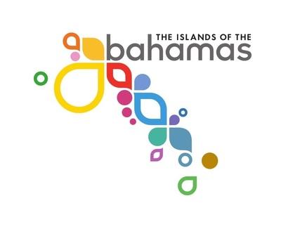 (PRNewsfoto/Bahamas Ministry of Tourism & A)